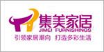 北京市榆垡集美家具有限责任公司