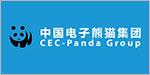 熊猫电子集团有限公司