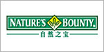 诺天源(中国)贸易有限公司
