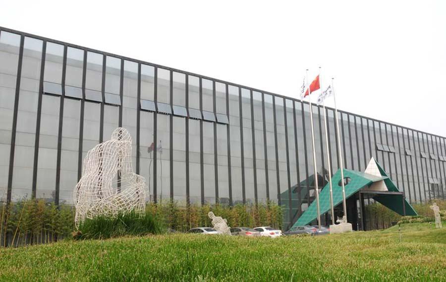 北京几何京泰家具高清家具世纪角度图片