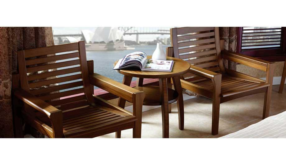 主要产品:a&k沃克家居 民用实木家具 服务电话:4008877863  028