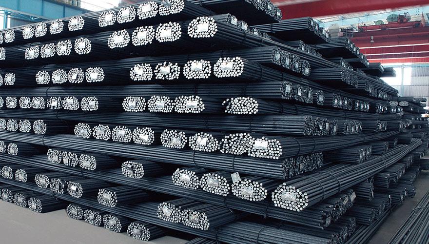 徐州东南钢铁工业有限公司