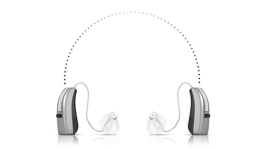 【上海市】唯听助听器