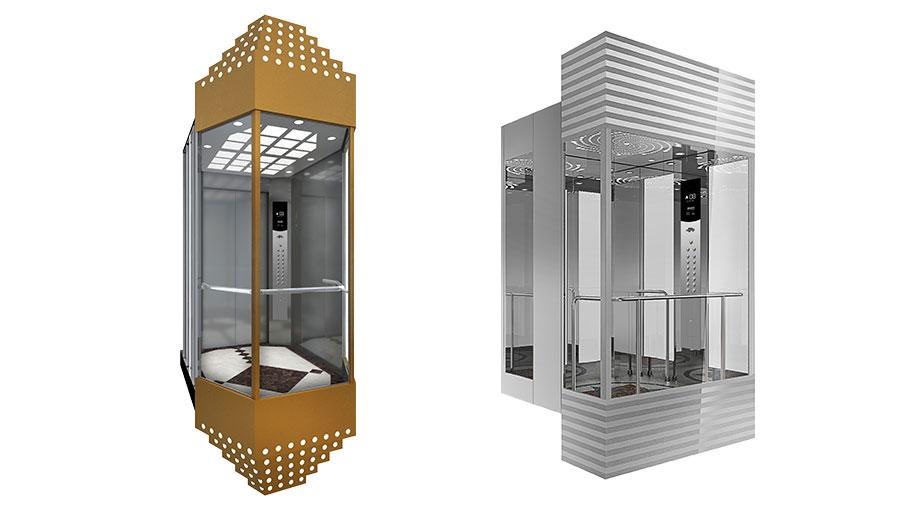 西子电梯科技有限公司