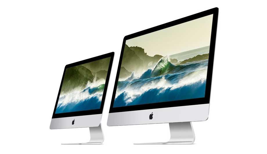 苹果电脑贸易(上海)有限公司