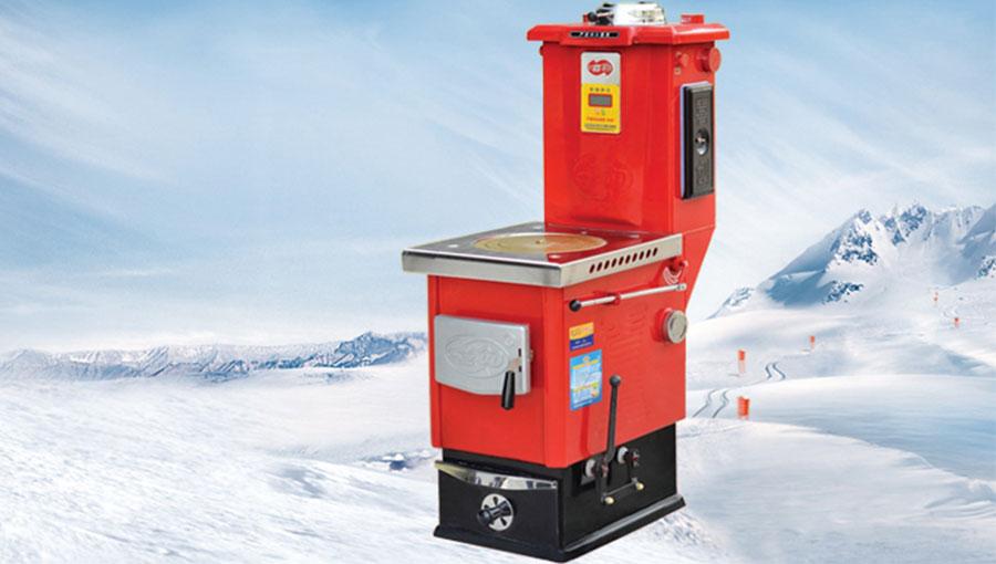任丘市创新采暖设备有限公司