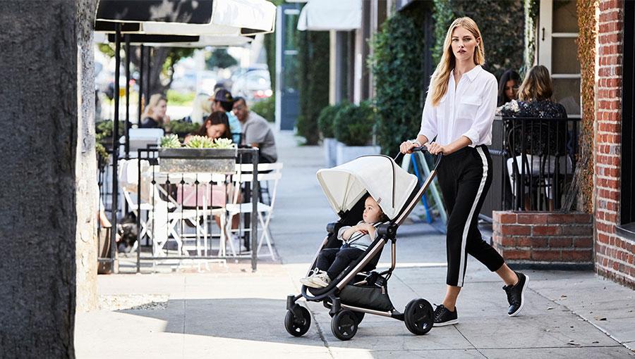 上海乐瑞婴童用品有限公司