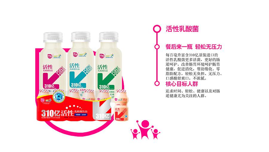重庆市天友乳业股份有限公司