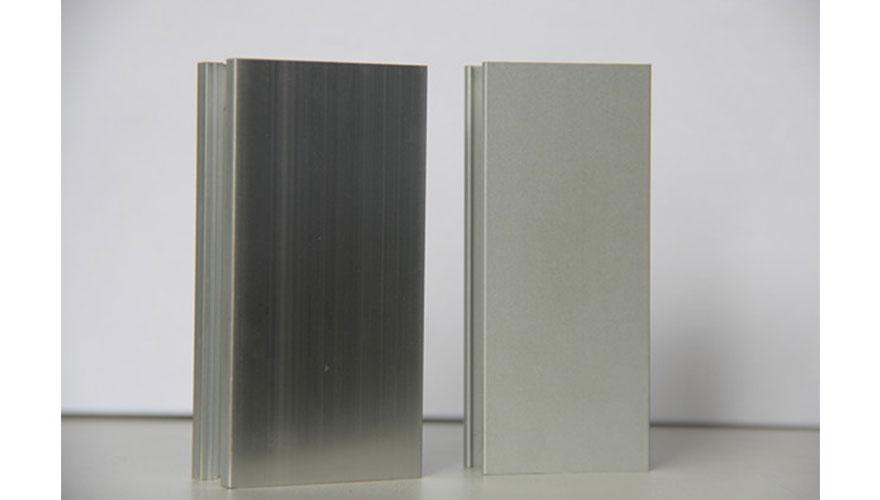 西安高科建材科技有限公司