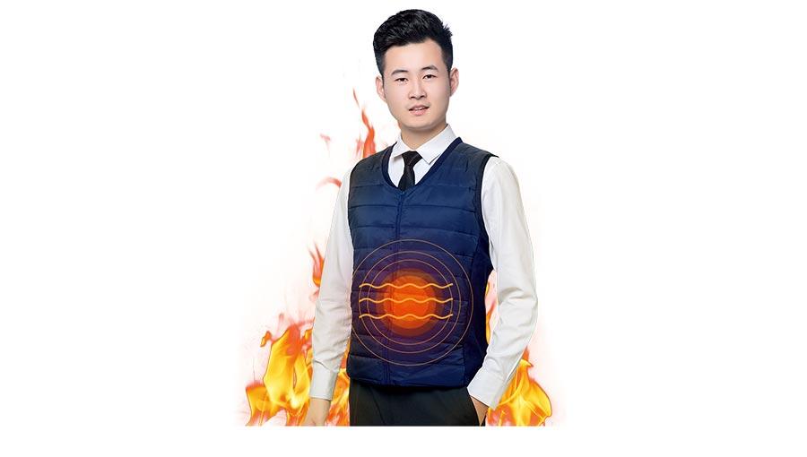 湖南医家智烯新材料科技股份有限公司
