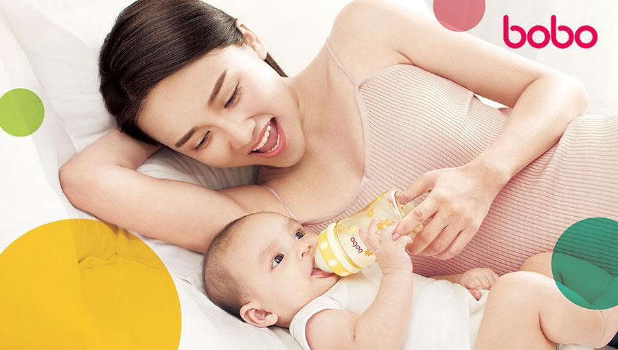 新文越婴童用品(上海)有限公司