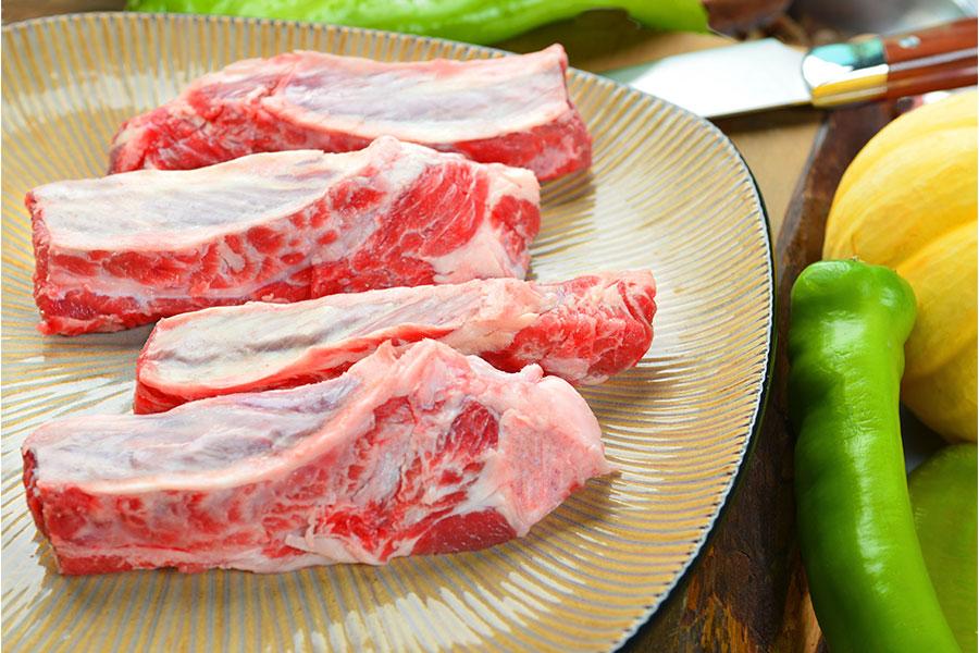 吉林省长春皓月清真肉业股份有限公司