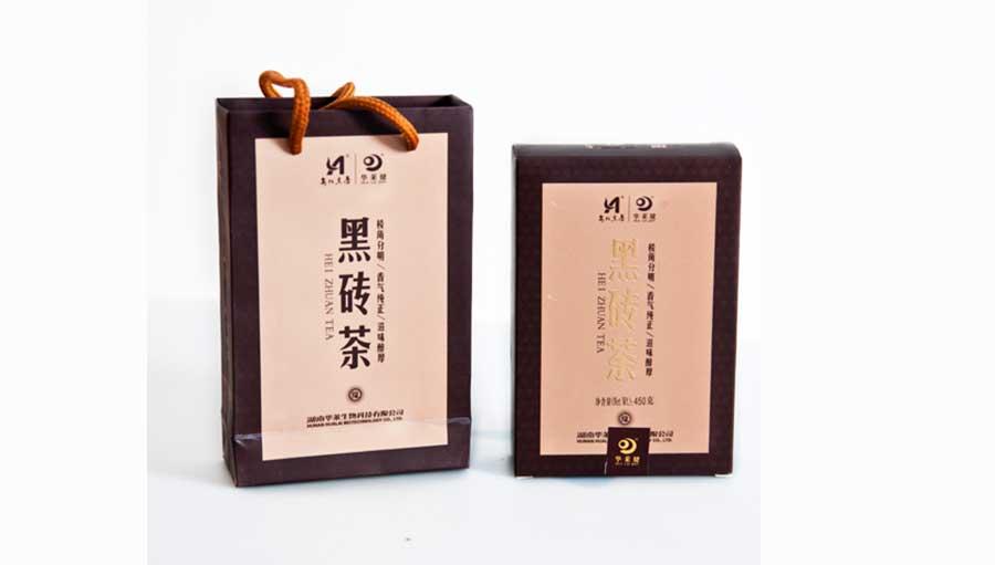 湖南华莱生物科技有限公司