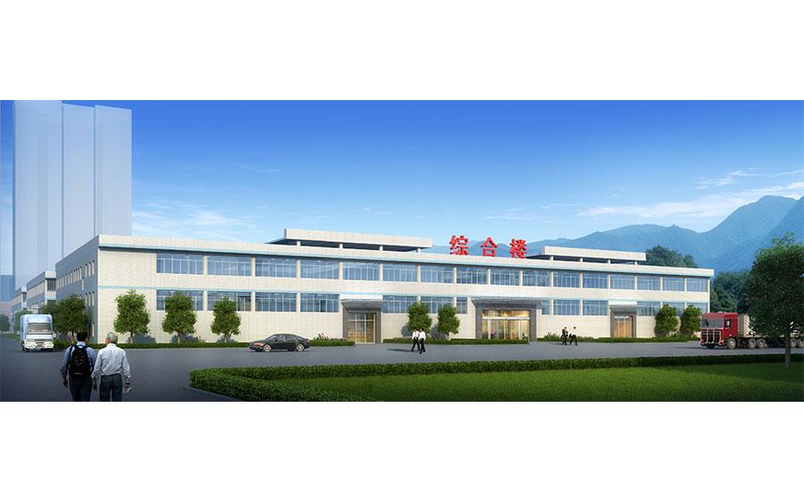 重庆市澜林教学设备有限公司