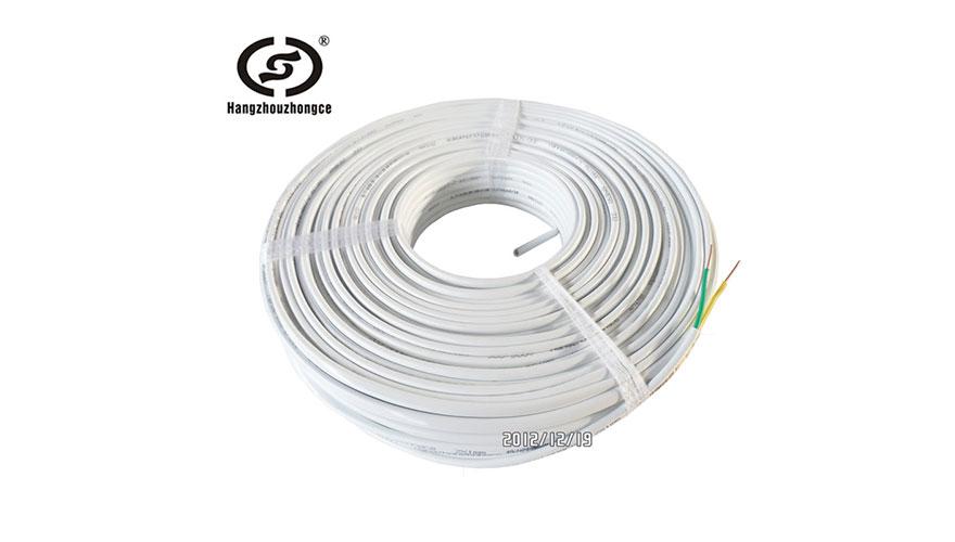 杭州中策电缆股份制造有限公司