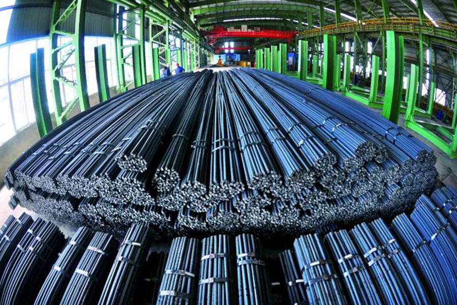 河北津西钢铁集团特钢有限公司