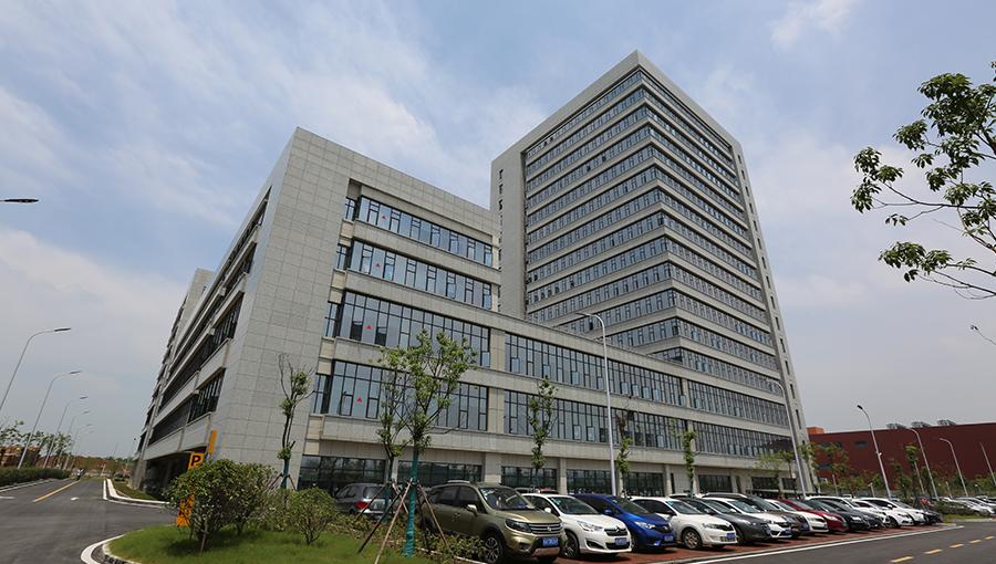 惠而浦(中国)股份有限公司