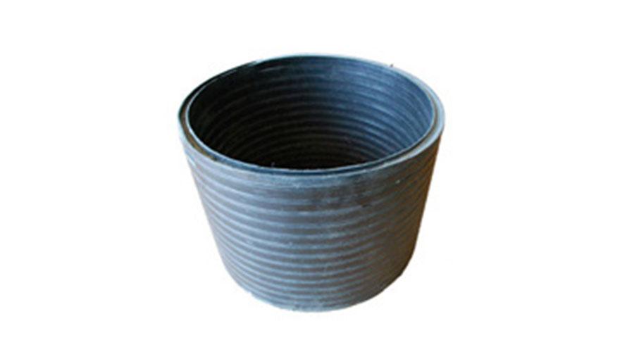 四川华西德顿塑料管道有限公司