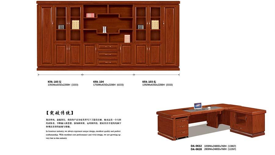 中山市凯美家具制造有限公司