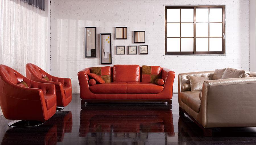 江门健威家具装饰有限公司