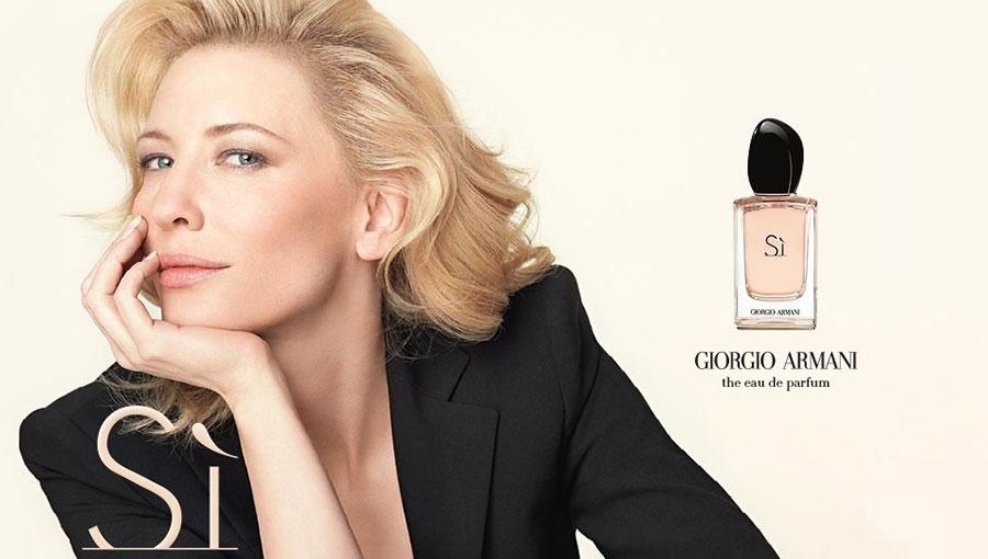 苏州尚美国际化妆品有限公司