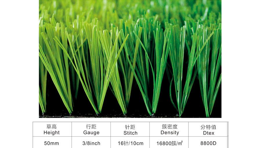 湖北绿之行人造草坪有限公司
