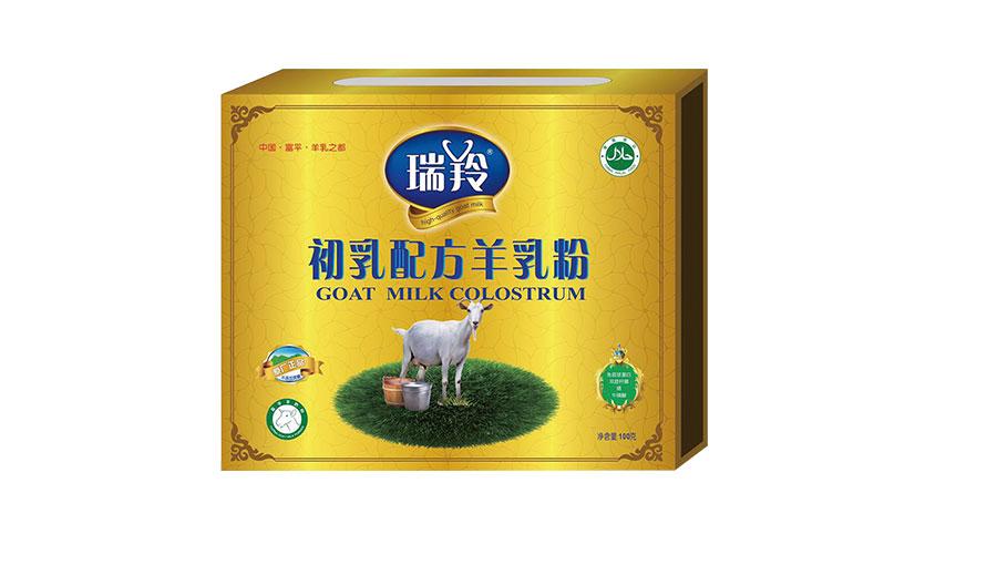 南京享当当生物科技有限公司