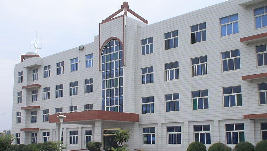 山东齐鲁生物科技集团有限公司
