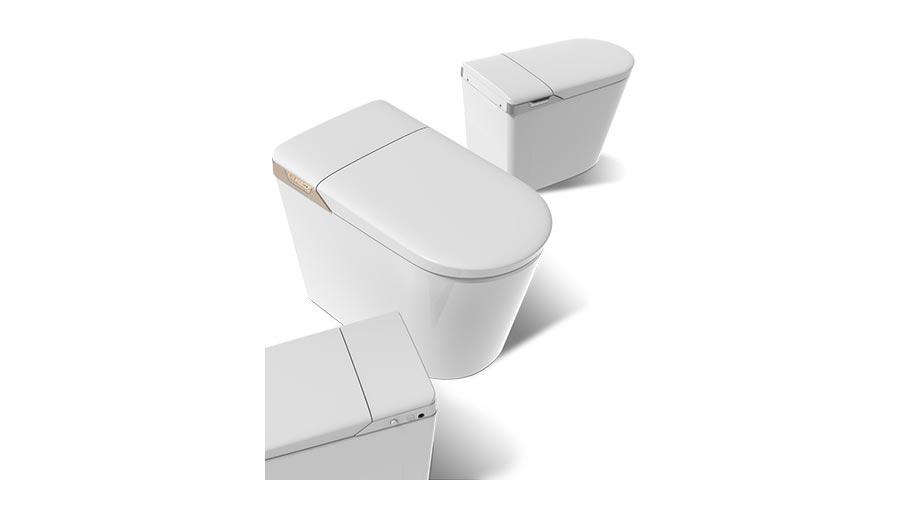 厦门瑞尔特卫浴科技股份有限公司