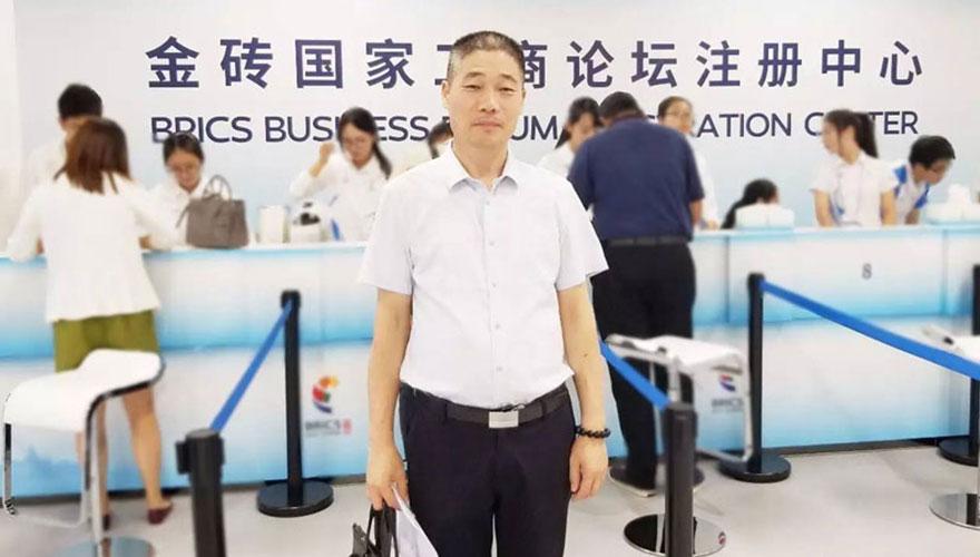 空气巴巴网络科技有限公司