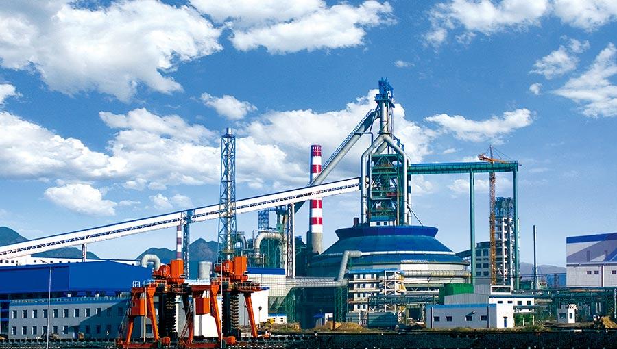 北京首钢股份有限公司
