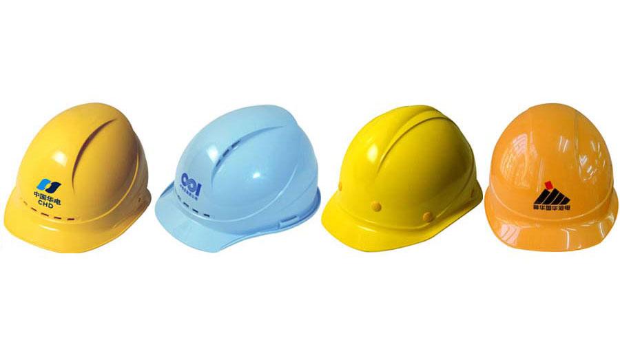 上海海棠头盔厂