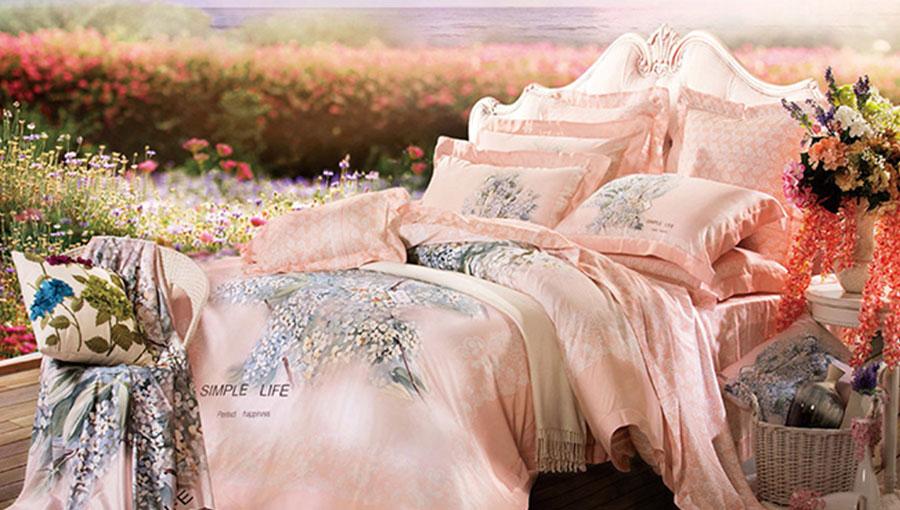 上海水星家用纺织品股份有限公司