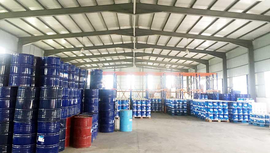 陕西邦顿新材料科技有限公司