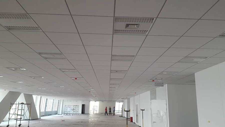 星牌优时吉建筑材料有限公司_质量月_中国消费网_质量