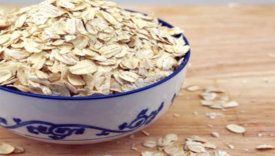内蒙古塞宝燕麦食品有限公司