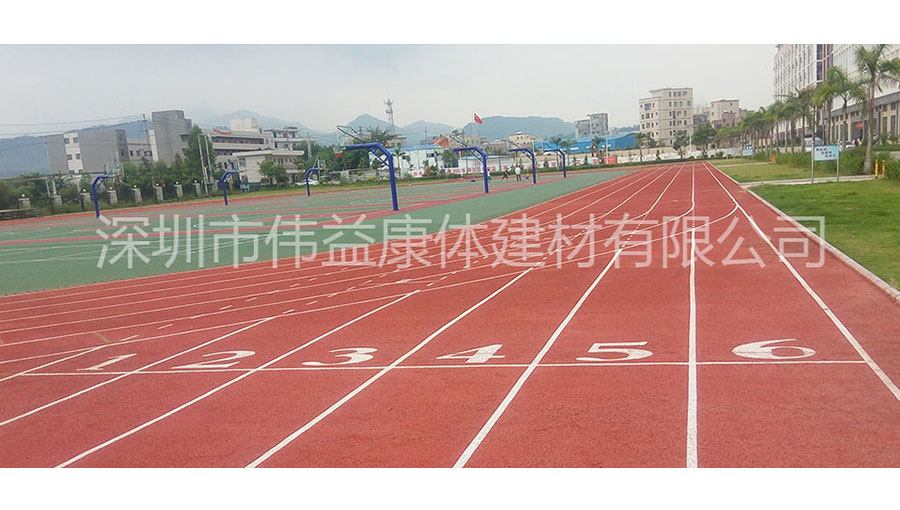 深圳陆政实业有限公司
