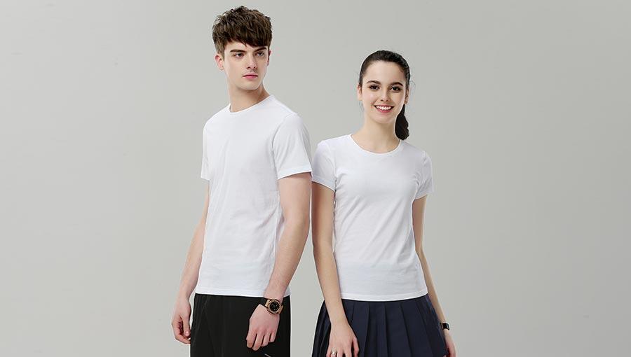 苏州鹰诺服装有限公司