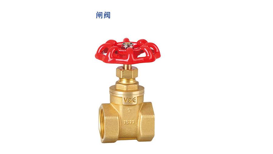 浙江华龙巨水科技股份有限公司