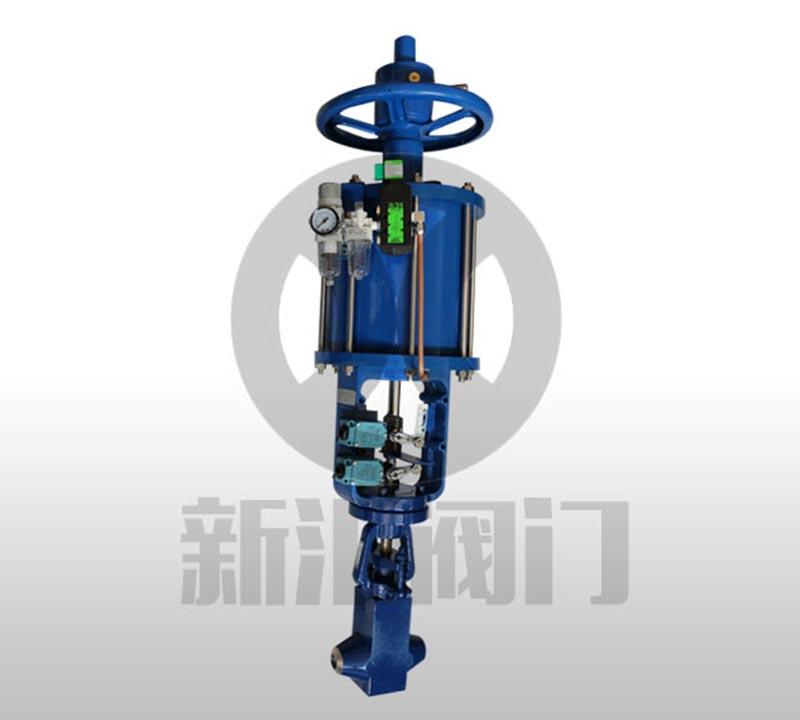 深圳市鑫华邦科技有限公司