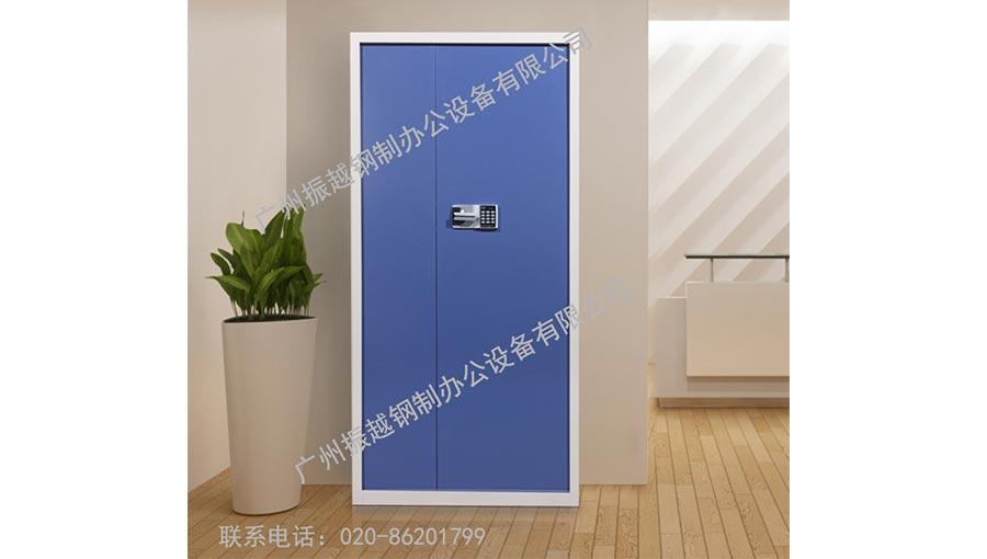 广州振越钢制办公设备有限公司