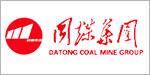 大同煤矿集团有限责任公司