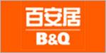 百安居(上海)商贸有限公司