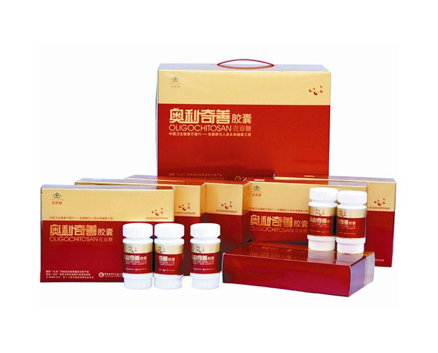 北京中科惠泽糖生物工程技术有限公司
