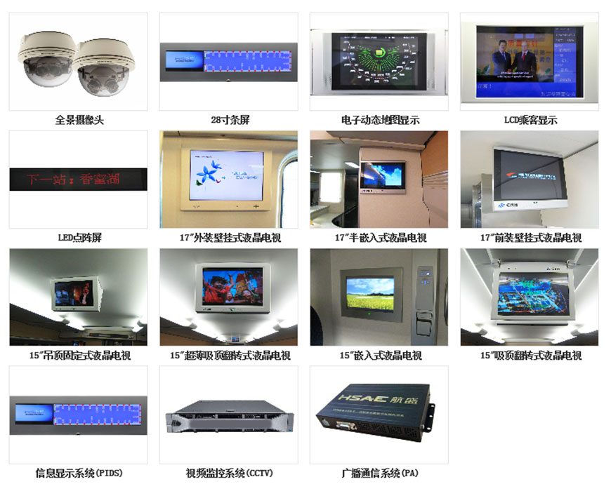 深圳市航盛电子股份有限公司