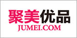 北京创锐文化传媒有限公司