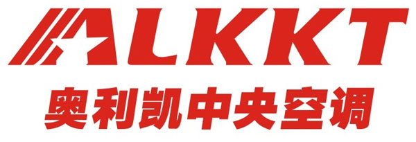 青岛国开实验中学logo