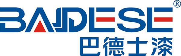 广东巴德士化工有限公司_中国质量检验协会企业团体