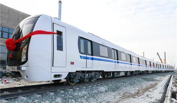 """牵手长春地铁与机场,蒂森克虏伯电梯为""""北国春城""""提速"""